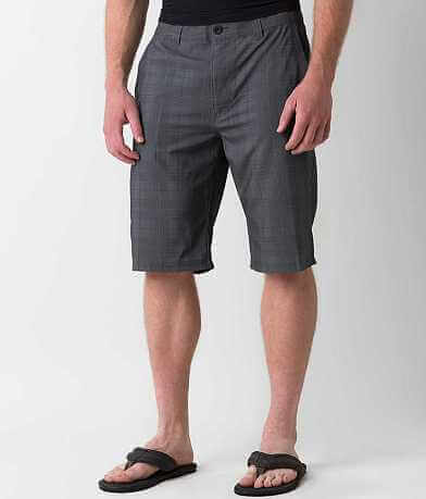BKE Tuttle Hybrid Stretch Walkshort