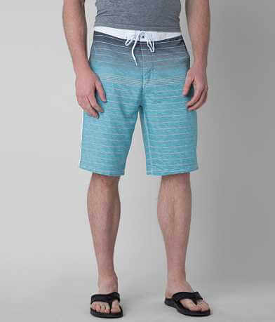 BKE SPORT Vega Stretch Boardshort