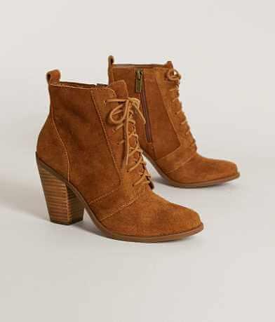 Jessica Simpson Channie Shoe