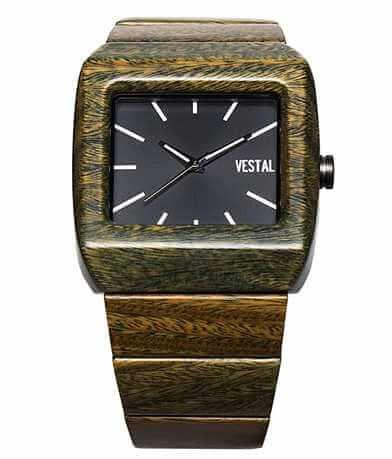 Vestal Muir Watch