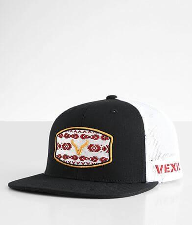 Vexil Warrior Trucker Hat