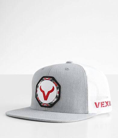 Vexil Alihelica Trucker Hat