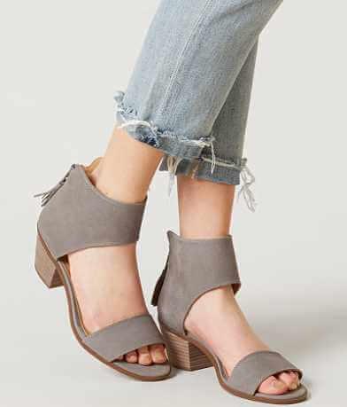 Lucky Brand Barbina Sandal