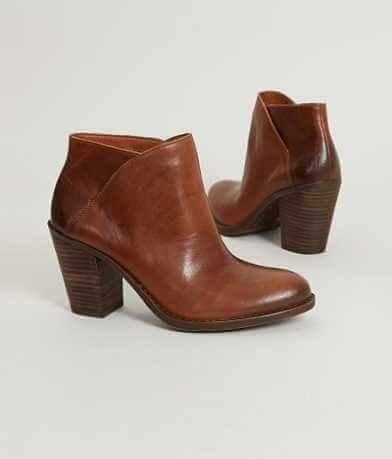 Lucky Brand Eesa Ankle Boot