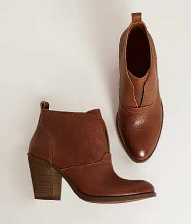 Lucky Brand Ehllen Ankle Boot
