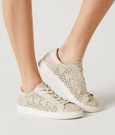 Lucky Brand Lotus Shoe