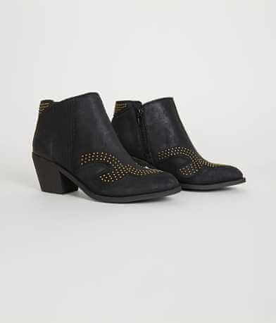 Lucky Brand Maiaa Ankle Boot