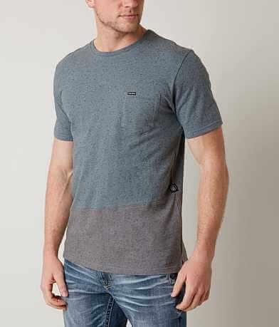 Volcom Fazer T-Shirt