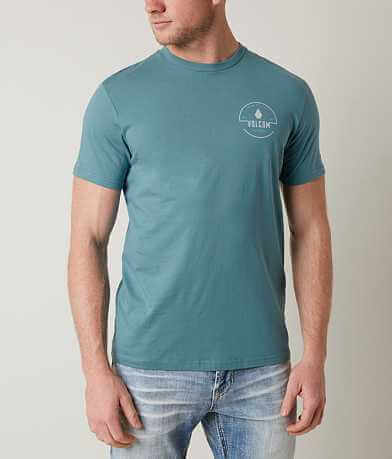 Volcom Heavy T-Shirt