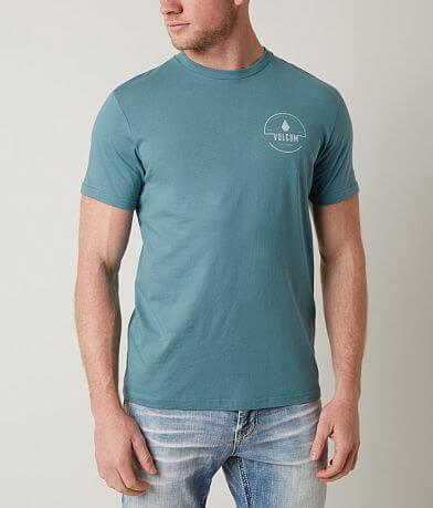 Volcom Heavy T-Shirt