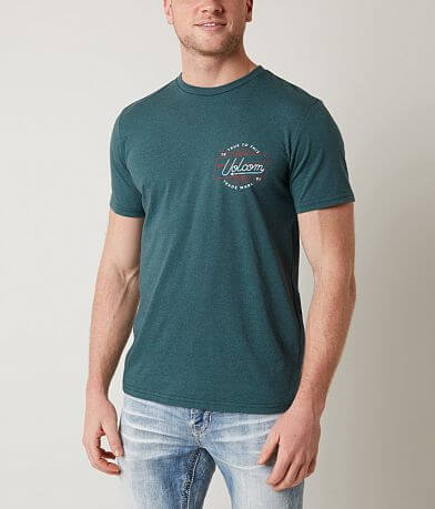 Volcom Smoovie T-Shirt