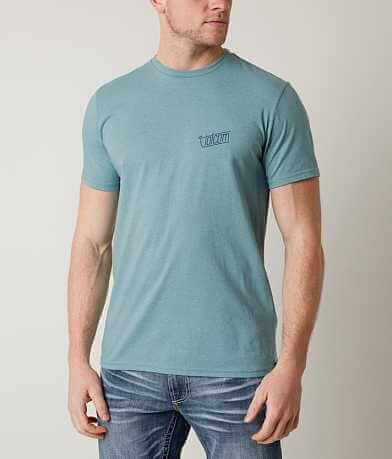 Volcom Brick T-Shirt