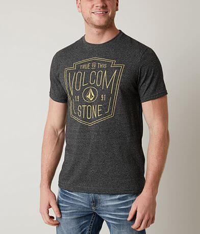Volcom Shield T-Shirt