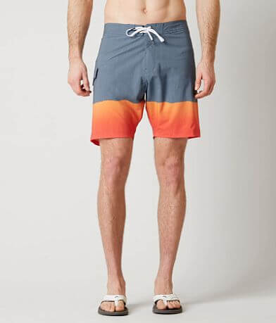 Vissla So Stoked Stretch Boardshort