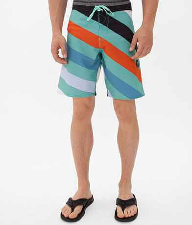 Vissla Keel Stretch Boardshort