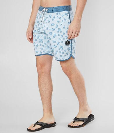 Vissla Honeybomb Stretch Boardshort