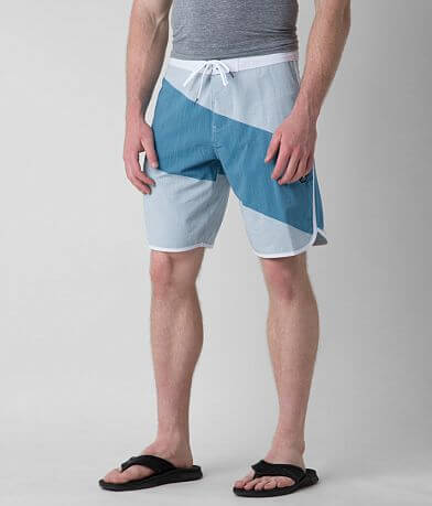 Vissla Cutback Stretch Boardshort