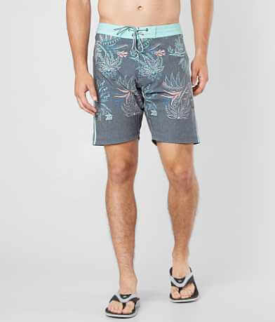 Vissla Boho Coast Stretch Boardshort