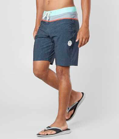 Vissla Congos Stretch Boardshort