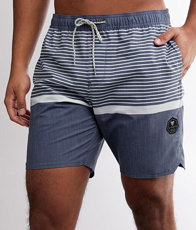 Vissla The Worlds Stretch Boardshort