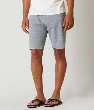 Vissla Spaced Diver Hybrid Stretch Walkshort