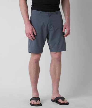 Vissla High Tide Walkshort