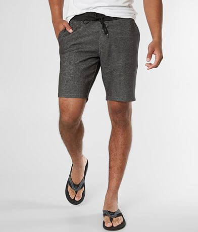 Vissla Sofa Surfer Knit Short