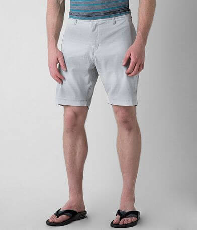 Vissla Low Tide Hybrid Walkshort