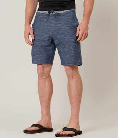 Vissla Sofa Surfer Short