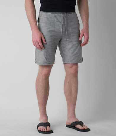Vissla Trainer Short