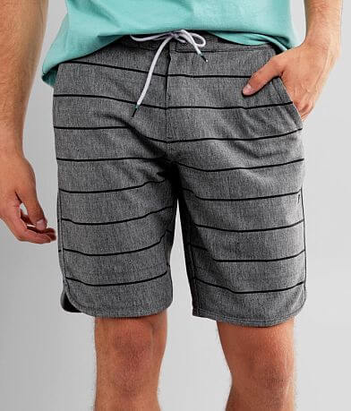 Vissla Locker II Sofa Surfer Stretch Short
