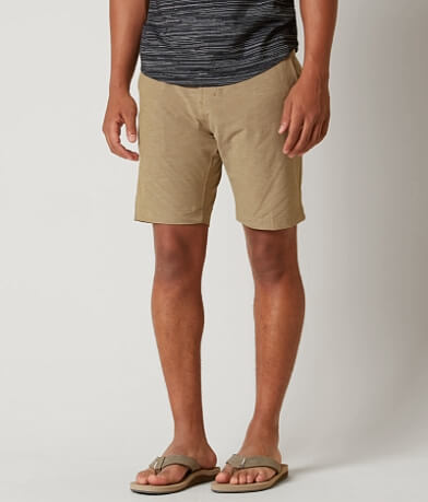 Vissla Four Doors Hybrid Stretch Walkshort