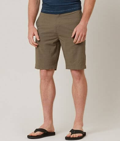 Vissla Ships Cove Walkshort