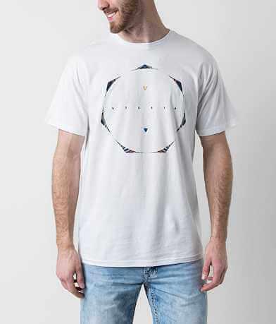 Vissla Space T-Shirt