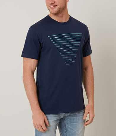 Vissla Lines T-Shirt