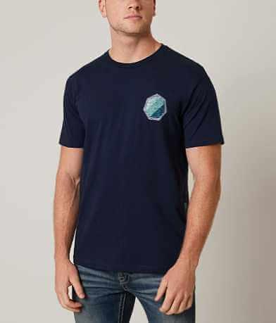Vissla Heat Wave T-Shirt
