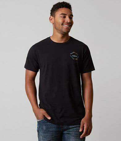 Vissla Chopsticks T-Shirt
