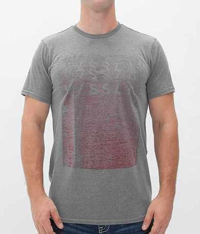 Vissla Toner T-Shirt