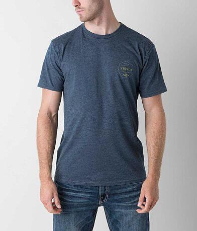 Vissla Standard T-Shirt