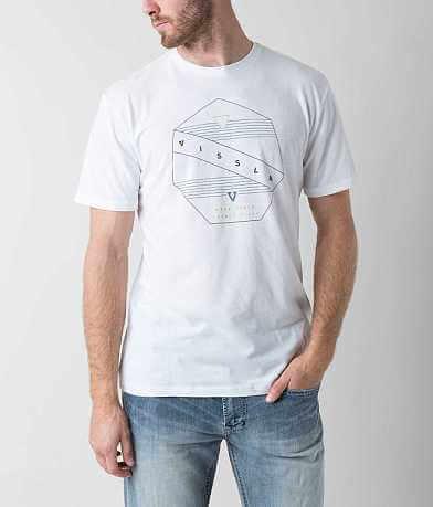 Vissla Banner T-Shirt