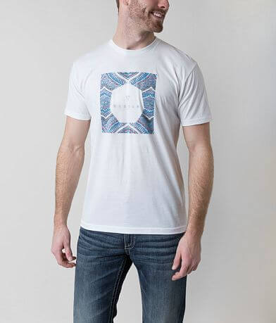 Vissla Dungeons T-Shirt
