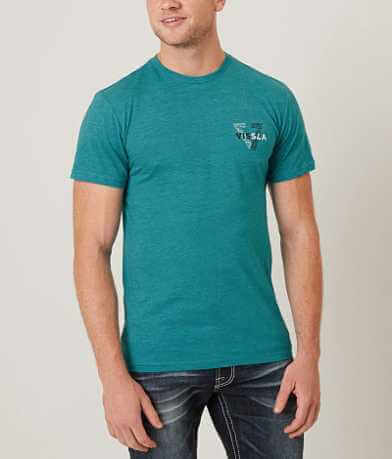 Vissla Reverse T-Shirt