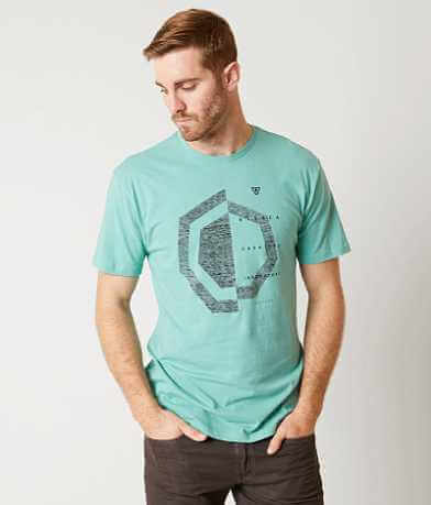 Vissla Fifty T-Shirt