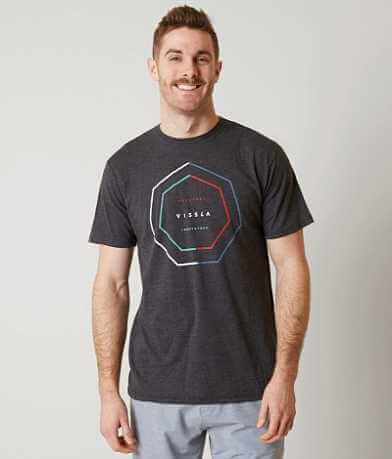 Vissla Camino T-Shirt