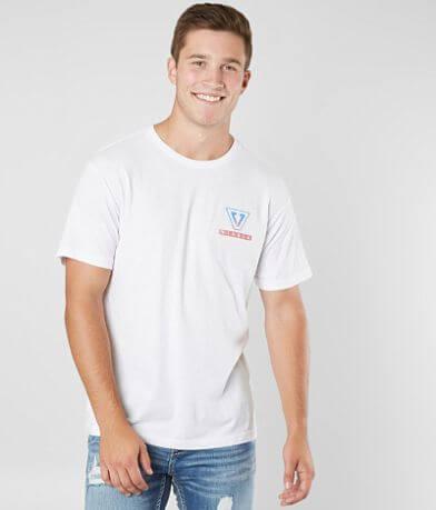 Vissla Belmar T-Shirt