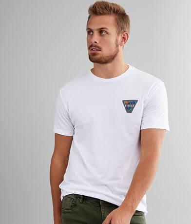 Vissla Corque T-Shirt