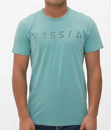 Vissla Inverted T-Shirt