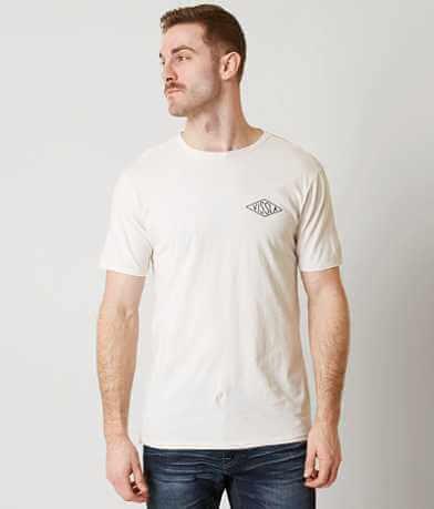 Vissla Diamond T-Shirt