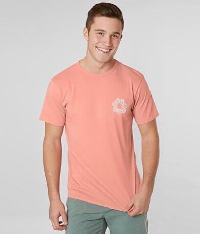 Vissla Astro T-Shirt