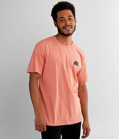 Vissla Quality Goods T-Shirt